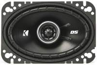 Kicker DSC460 ( DSC4604 )