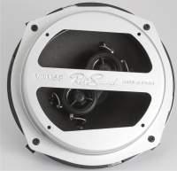 Retrosound VWMSB6 Lautsprecher für Oldtimer für VW Käfer