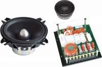 Audio System HX 100 Phase EVO2