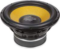 Audio System X15-1100