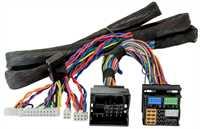 Helix Match PP-VAG 2.6 (2Meter)