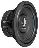 Helix K10W