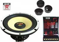 Audio System H165-EVO 2