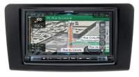 Alpine INE-W710ML für Mercedes Benz ML/GL