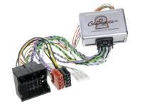 Lenkrad-Interface Citroen --> Blaupunkt ( 42-HCT-501 )
