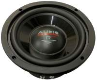 Audio System R 06