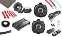 Eton Sound BMW-1ER-F-Serie