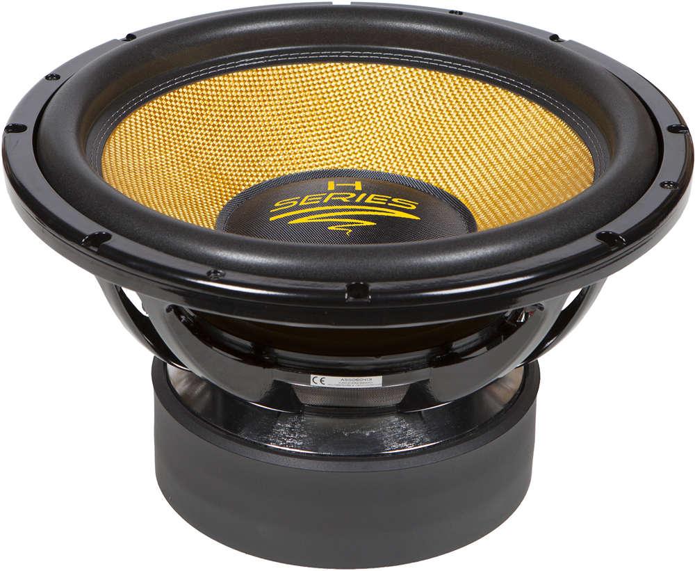 audio system helon 15 spl subwoofer audiosystem. Black Bedroom Furniture Sets. Home Design Ideas