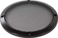 Audio System Abdeckgitter 16,5 cm (2 Stück) AV165