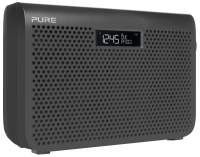 Pure One Midi Graphite