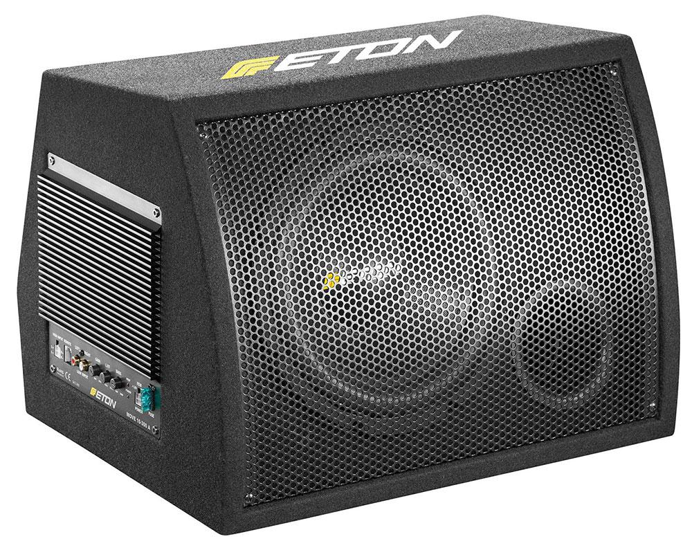 Eton Move 10-300A
