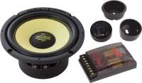 Audio System H165-EVO