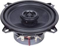 Audio System MXC 130 EVO