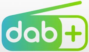 Autoradios mit DAB+