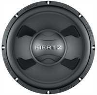 Hertz DS-30.3