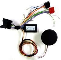 Lenkrad-Interface BMW 1 er 3 er