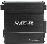 Audio System M-300.1MD