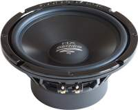 Audio System EX 165 Dust EVO
