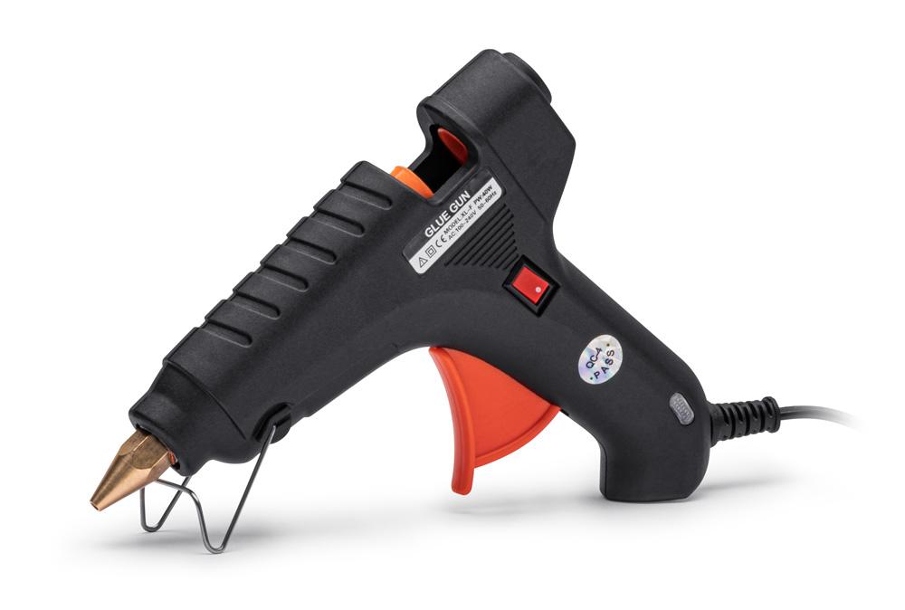 Heißklebepistole für 11mm Sticks