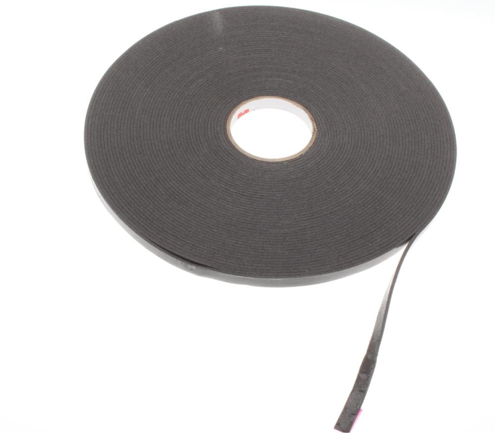 Dichtband für Lautsprecher 20 Meter Rolle