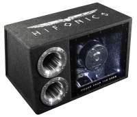 Hifonics ATL-12BPS