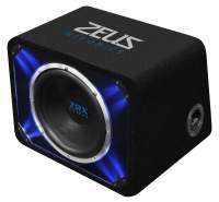 Hifonics Zeus ZRX12