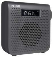 Pure One Mini Series 3 Graphite
