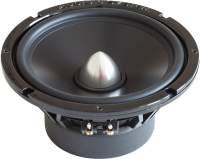 Audio System EX 165 Phase EVO