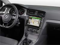 Alpine Style X901D-G7-LG