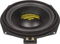 Audio System AX 08 BMW MK2