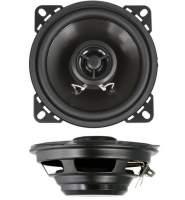 Retrosound R-452N Lautsprecher für Oldtimer