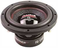 Audio System R 08 Evo