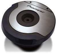 Pioneer TS-WX610A 200 Watt