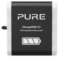 Pure Charge Pak E1