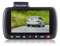Nextbase 212G Dash Cam Autokamera