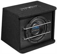 Hifonics Titan TS200R