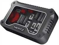 Hertz MLCX 2 TW.3 Frequenzweiche