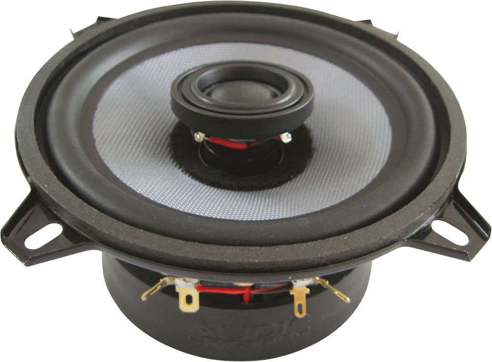 audio system co130 evo audiosystem lautsprecher. Black Bedroom Furniture Sets. Home Design Ideas
