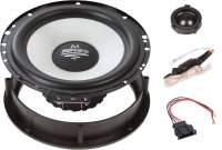 Audio System M 165 VW EVO