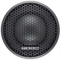 Hertz MP25.3 PRO Hochtöner