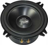 Audio System EX 130 DUST EVO 2