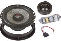 Audio System X 165VW EVO