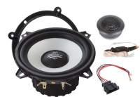 Audio System  M130 Audi A4 B5 EVO