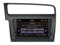ESX VN810-VW-G7