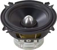 Audio System EX 80PHASE Evo
