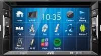 JVC KW-V235DBTE