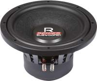 Audio System R10 Plus