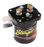 Stinger SGP32  Hochstrom-Relais 200 A