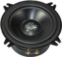 Audio System EX 130 DUST EVO