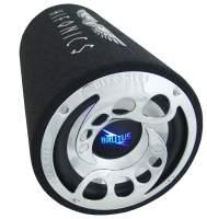 Hifonics BX 300 Subwoofer-Tube